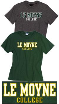 green college hoodie
